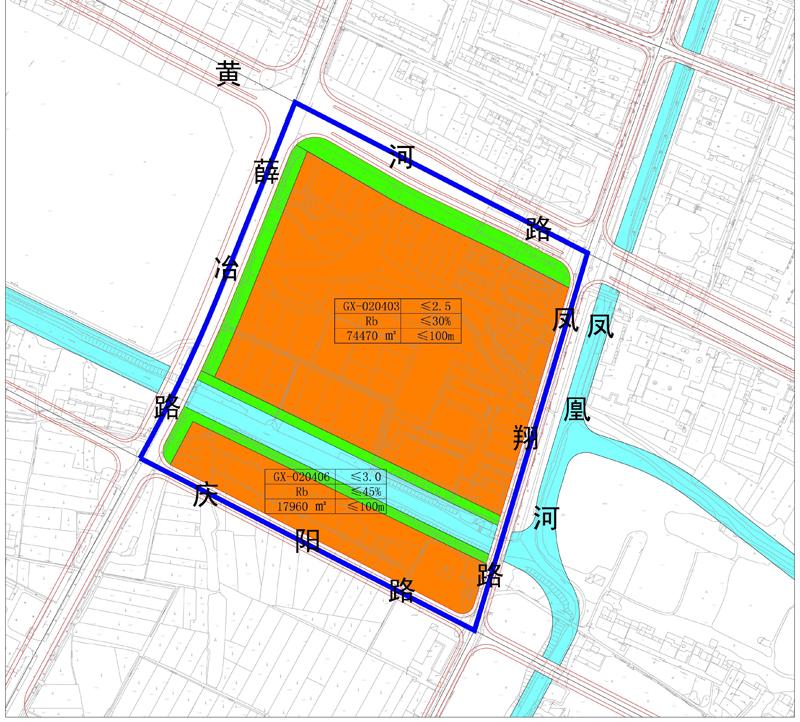 2012常州精品地块 城市综合体推介会高清图片
